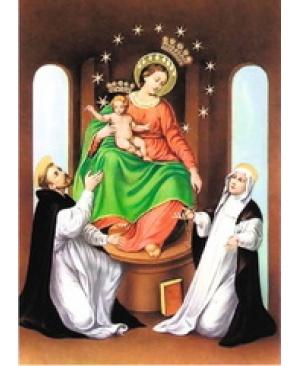 Помпейська Божа Матір